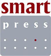 Nakladatelství Smart Press, s. r. o.