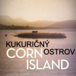Filmový klub Chrudim – Kukuřičný ostrov
