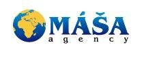 Máša Agency