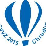 Přípravy na celostátní setkání mladých vrcholí