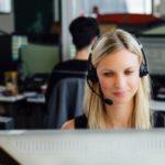 Vodafone otevře své dveře lidem v Chrudimi