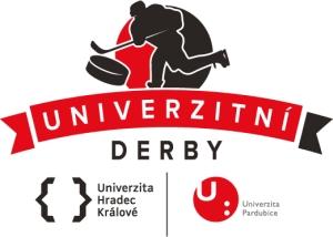 Derby univerzit již zítra