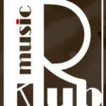 SOUTĚŽ o vstupenky na VISACÍ ZÁMEK a PLEXIS do R-klubu Chrudim