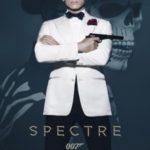 Kinotip: Spectre