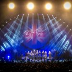 Brit Floyd – Psychedelická pastva pro uši i pro oči