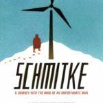 Filmový klub Chrudim – Schmitke