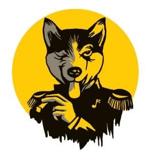 Music club Žlutý pes