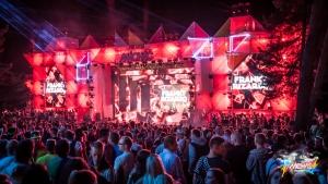 Připomeňte si 15. ročník festivalu Finlandia Mácháč