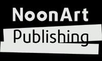 Nakladatelství NoonArt Publishing