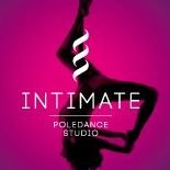 Studio Intimate