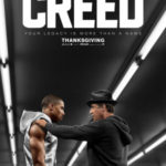 Kinotip: Creed