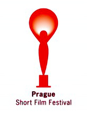 11. Festival krátkých filmů Praha