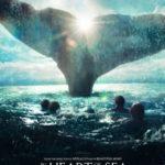 Kinotip: V srdci moře
