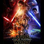 Kinotip: Star Wars: Síla se probouzí