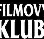 Filmový klub Chrudim