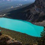 Kanada na blind – přednáška s projekcí