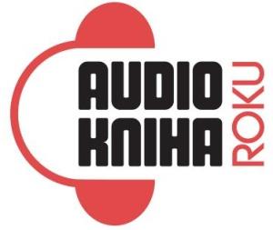 Audiokniha roku 2014