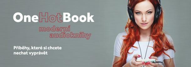 OneHotBook