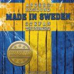 Jak vyloupit banku po švédsku