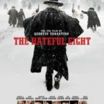Kinotip: Osm hrozných