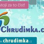 PF 2016 – Novoroční přání redakce Chrudimka.cz