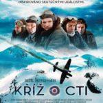 Filmový klub Chrudim – Kříž cti