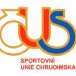 Nejúspěšnější sportovec Chrudimska roku 2015