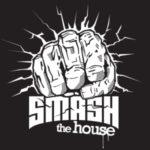 Smash the House udeří v Praze