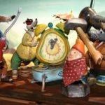 Krysáci navštíví Regionální muzeum v Chrudimi