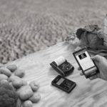 Aplikace šetří podnikatelům peníze a čas