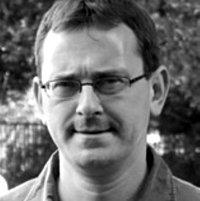 Josef Bernard Prokop