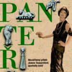 Knižní tip: Cartierova panteřice