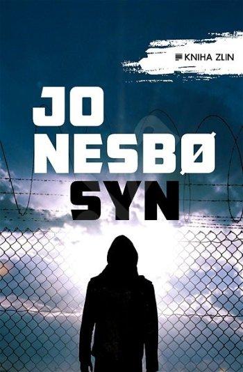 Jo Nesbø - SYN