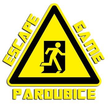 ESCAPE GAME Pardubice
