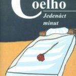 SOUTĚŽ o knižní balíček PAULA COELHA – BOX