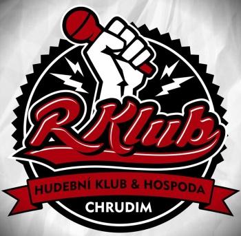 R-klub Chrudim