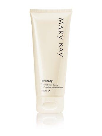 Sprchový gel Mary Kay
