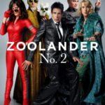 Kinotip: Zoolander 2