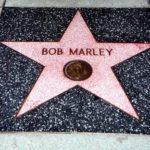 Bob Marley by dnes slavil 71. narozeniny