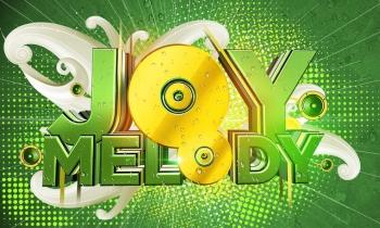 Další edice Joy Melody festivalu