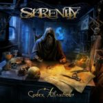 SERENITY – Codex Atlanticus