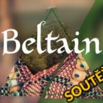 SOUTĚŽ o vstupenky na keltský svátek BELTAIN pod oppidem Stradonice