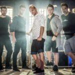 Febiofest Music Fest oznamuje kompletní program s hvězdami zdarma