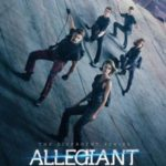 Kinotip: Série Divergence: Aliance