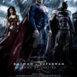 Kinotip: Batman v Superman: Úsvit spravedlnosti