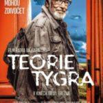 Kinotip: Teorie tygra
