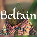 Na konci dubna vypuknou oslavy keltského svátku Beltain pod oppidem Stradonice