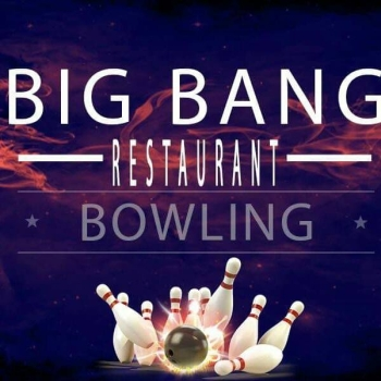 Big Bang Bowling přivítá nové návštěvníky