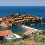 Černá Hora – krásná, známá i tajemná