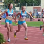 Nabídka studia v atletické sportovní třídě